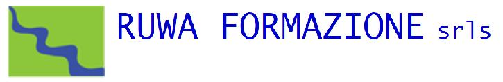 FAD - RUWA FORMAZIONE srls